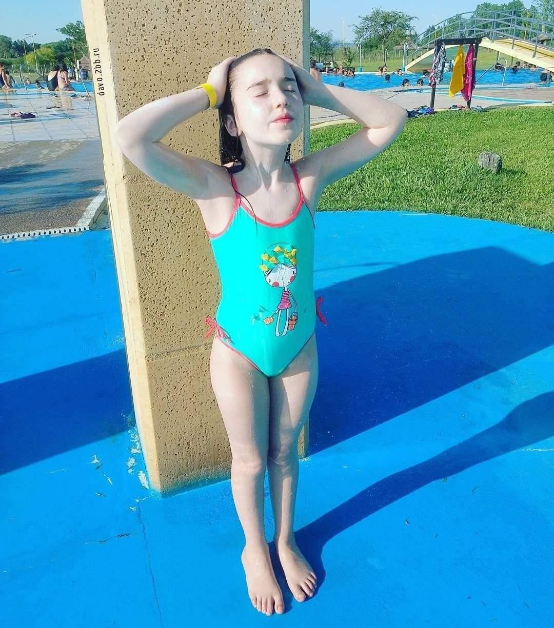 rajce.idnes.swimsuit Beach – Anna – album na Raj eti